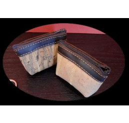Purse (model DD-2207) from the manufacturer Dux Design in category Wallets/purses